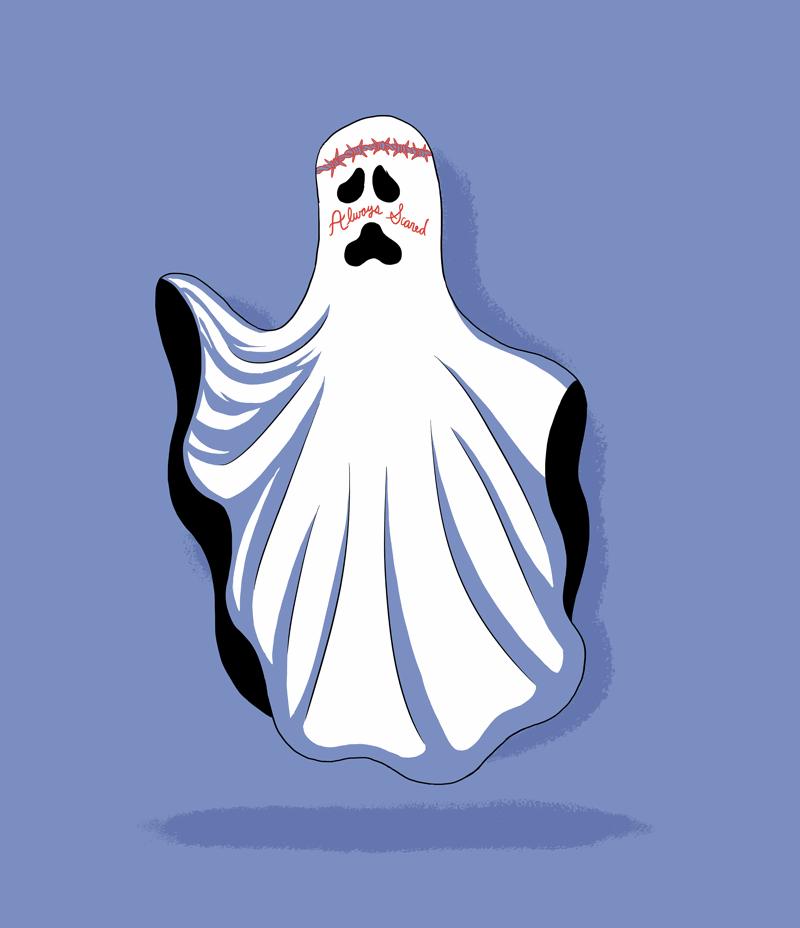Ghost_Malone_flat–opt
