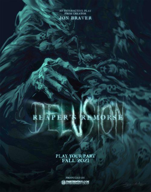 Delusion-Reapers-Remorse